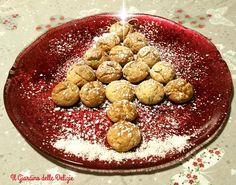 Biscotti+colazione+Natalizi