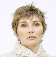 Clare bowen herstyle pinterest clare bowen search and short countrycruising performing jan 2017 clare bowen star of pmusecretfo Images