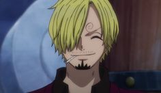Sanji One Piece, One Piece Anime, Sanji Vinsmoke, One Piece Images, Monkey D Luffy, Kaneki, Anime Films, Manga, Kittens Cutest