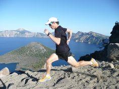 Julbo USA athlete, Ian Sharman. http://new.pitchengine.com/pitches/10a0cdbe-a3ae-416b-9efe-a76def23163e