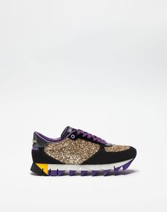 Dolce&Gabbana|CK0079AD6758E831|Sneakers|Sneakers € 795