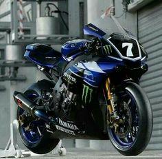 Yamaha get rid of that number Yamaha Sport, Yamaha Motorcycles, Yamaha Yzf R1, Cars And Motorcycles, Gp Moto, Custom Sport Bikes, Sportbikes, Hot Bikes, Motorcycle Bike