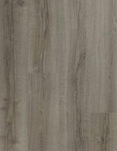 sol vinyle EASYTREND LAME, aspect bois brut, lame 19,1 x 131,6 cm   Saint Maclou Sol Pvc, Hardwood Floors, Flooring, Lame, Deco, Raw Wood, Wood Floor Tiles, Wood Flooring, Decor