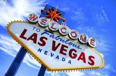 Las Vegas en 10 repères