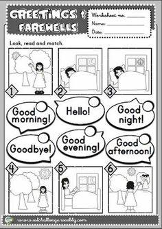 Pin by Maryam Tanveer on kids English worksheets English Activities For Kids, English Teaching Resources, English Worksheets For Kids, Education English, Lessons For Kids, Esl Resources, Kids English, English Lessons, Learn English