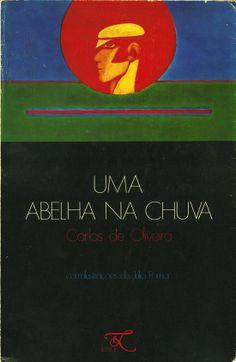 1976, cover illus. by Júlio Pomar