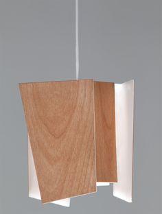 Noa Noa Design Solutions: Levis LED Modern / Contemporary Accent Pendant Light - XREC-B-001-60