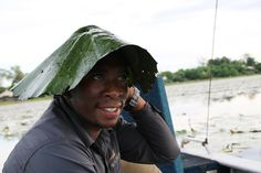 """Memories from a great safari at DumaTau. In our guest's own words, """"Guide AB was simply brilliant! Chobe National Park, National Parks, Luxury Tents, Tent Camping, Wilderness, Safari, Wildlife, Memories, Memoirs"""