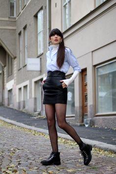 pazhalabirodriguez-fashion-blog-turtle-neck-under-shirt-layering-07