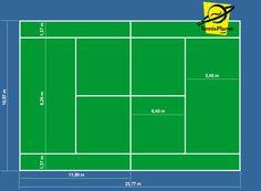 tennis court - Google keresés