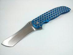 Norseman #399 – Grimsmo Knives