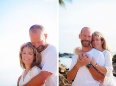 Oahu Family Photographer, Oahu Photography, Disney Aulani Beach Portraits, Turtle Bay Resort Beach Photos, Photographer in KoOlina, Affordable Photographer in Waikiki www.jenniferbrotchie.com