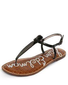 Sam Edelman Shoes: Boots, Flats, Pumps, Booties, Petty - Bloomingdale's