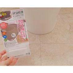 100均のキッチンアイテムでトイレのストレスを劇的になくす方法|LIMIA (リミア)
