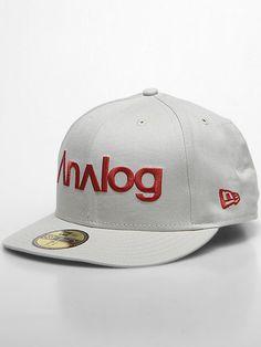 d06292c5c9504d  Analog x  NewEra Hat  35