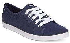 Keds Keds Womens Coursa Low Top Lace Up Fashion Sneakers Keds Shoes, Lace Tops, Sneakers Fashion, Women