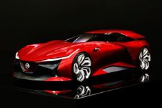 NISSAN Adventure of the Future-Photo Shooting on Behance