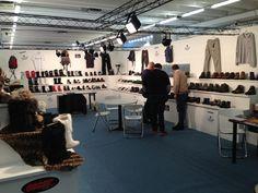 Expo Riva Schuh FW 2013-14, January 2013