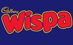 Wispa Think Happy Thoughts, Chocolate Heaven, Soft Sculpture, Logos, Yum Yum, Competition, Boards, Happiness, Boden