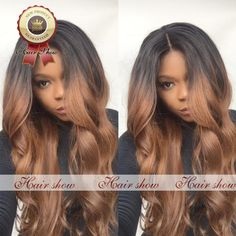 Cheap wig caps for lace wigs, Buy Quality wig care directly from China wig Suppliers:    6A Virgin Hair 130 Density Body Wave Full Lace Wigs Glueless Brazilian Full Lace Human Hair Wigs With Baby Hair For B