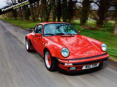 930 Turbo (1988)