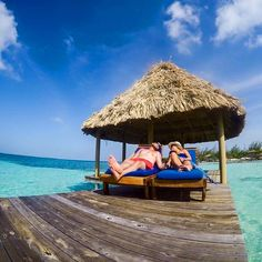 """""""Recharged the batteries and rejuvenated our souls this week on island time. The perfect mix of adventures and relaxation."""" 💙 Thanks for your kind words & awesome pictures Belize All Inclusive, All Inclusive Honeymoon, Romantic Honeymoon, Kind Words, Relax, Island, Adventure, Awesome, Pictures"""