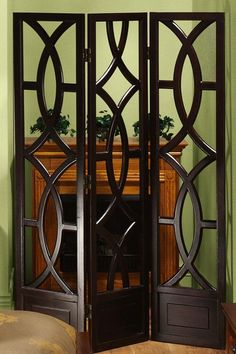 1000 Images About Antique Room Dividers On Pinterest Room Dividers Dressing Screen And Room