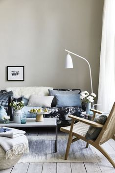 Feng Shui Tricks to Steal and Give Your Home Positive Energy