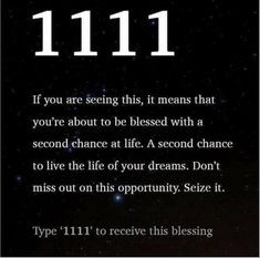 Turn Your Mind Into An Instant Manifestation Magnet 🧲 Tap On the Image & watch a Free Video Now to Instantly Manifest More 💰 Money, Love 💖 & Abundance 😇 Starting In The Next 30 Minutes. Law Of Attraction Planner, Secret Law Of Attraction, Money Affirmations, Positive Affirmations, Angel Number Meanings, Angel Numbers, Spiritual Awakening, Spiritual Prayers, Spiritual Meditation