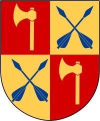 Rättvik Municipality, Dalarna County (10,778Km²) Code: 2031 -Sweden- #Rättvik #Dalarna #Sweden (L22103)