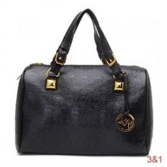 6682e54f2011 Cheap Michael Kors Grayson Satchel On Sale 000045 Handbags On Sale, Women's  Handbags, Fashion