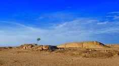 Reise nach Namibia - Genießen Sie 25 € bei Airbnb kostenlos, Link im Profil Namibia, Monument Valley, Link, Nature, Travel, Profile, Naturaleza, Viajes, Traveling