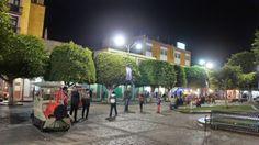 Arandas Jal. Mexico