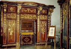 Musical Instruments, Decor, Lisbon, Pictures, Music Instruments, Decoration, Instruments, Decorating, Deco