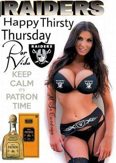 See the source image Oakland Raiders Images, Oakland Raiders Football, Nfl Football, Raiders Stuff, Raiders Girl, Raider Nation, Happy Thirsty Thursday, Raiders Cheerleaders, Raiders Wallpaper