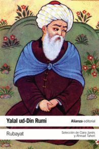 RUBAYAT de Yalal ud-Din Rumi
