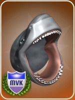 SharkHeadHat_wiki