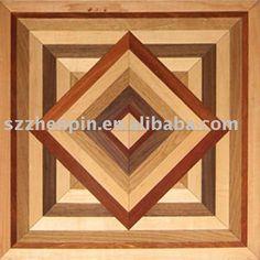 Teca roble balsamo wengué suelo de parquet de marquetería embutido de madera-imagen-Suelos de madera-Identificación del producto:437838842-spanish.alibaba.com