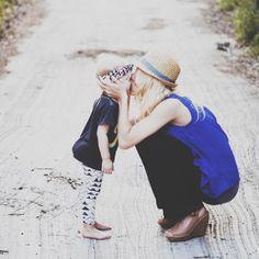 "SmartMom - Why I Never Tell My Child ""Good Job"""