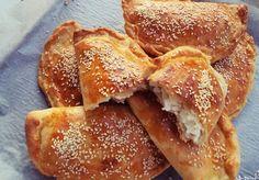 82944147_3108837232469447_8899757310641963008_o Cyprus Food, French Toast, Snacks, Baking, Breakfast, Recipes, Morning Coffee, Appetizers, Bakken