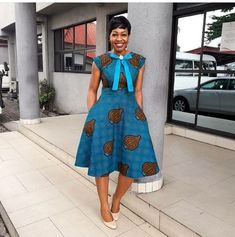 Three quarter gown, flay gown side pockets back zipper high neck,Ankara dress,women fashion, Ankara African Print Dresses, African Print Fashion, African Fashion Dresses, African Attire, African Wear, African Women, African Dress, Ankara Fashion, Africa Fashion