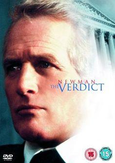 The Verdict [1982] [DVD] Twentieth Century Fox https://www.amazon.co.uk/dp/B0009RB5BM/ref=cm_sw_r_pi_dp_x_qfAMyb8B1WC70