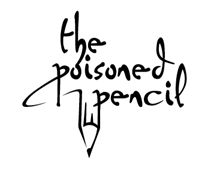 Poisoned Pen Press has created The Poisoned Pencil, a new imprint for young adult mysteries. The new YA imprint is looking for manuscripts between 45,000 and 90,000 words.