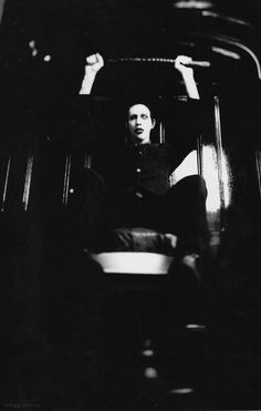 manson christian personals American band marilyn manson covered tainted love with an arrangement based on soft the song entered the uk singles chart at number 6 the week before its.