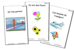 18 levels of French Reading Resources with audio - Lecture Enfant French Teaching Resources, Reading Resources, Teaching Tools, Guided Reading, Teaching Reading, Teaching French Immersion, Language Immersion, French Kids, French Classroom