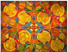 Spectrum Featured Artist: Chris Corrado, to check out the artist profile,  visit: http://www.rawartists.org/chriscorrado -For more event details: www.rawartists.org/pittsburgh‎  -For more info on the artist, visit: http://www.rawartists.org/chriscorrado #art #RAWartist #RAWartistpittsburgh #ChrisCorrado