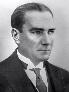 '' Aksi gerekmedikçe, savaş bir cinayettir. '' Mustafa Kemal Atatürk