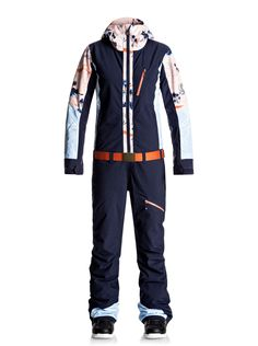 bef6c88998 Patrol Ski   Snowboard Jacket