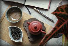 Охота за мудростью с Дэн Жун Лао Чжуань