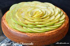 Caramel_Apple_Cheesecake_1ed